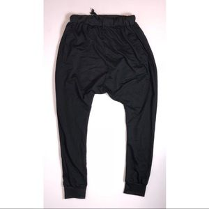 Men's Stussy Hammer jogger pants Size Small
